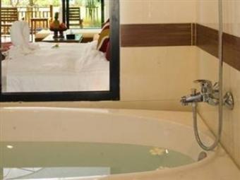 นากาปุระ รีสอร์ท แอนด์ สปา Krabi - สำรองห้องพัก