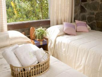 กระท่อมหิน นันทภัค NakhonRatchasima - จองโรงแรมออนไลน์
