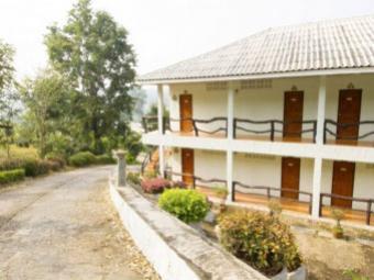 กระท่อมหิน นันทภัค NakhonRatchasima - hotels
