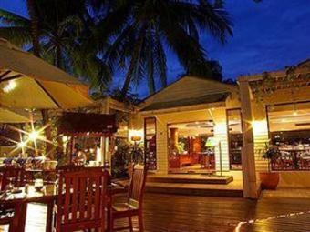 โนโวเทล ระยอง ริมแพ รีสอร์ท Rayong - จองโรงแรม