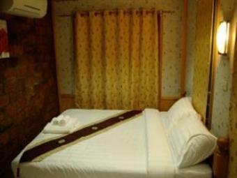 อิงธาร รีสอร์ท Satun - ห้องพัก