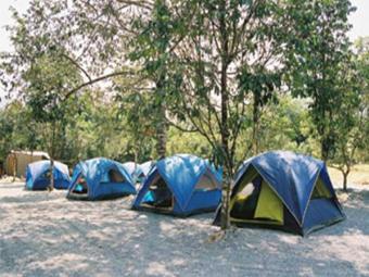 ภูต้นน้ำ รีสอร์ท Satun - hotels