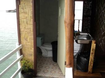 พะโยมทอง โฮมสเตย์ Hat Yai - จองโรงแรมออนไลน์