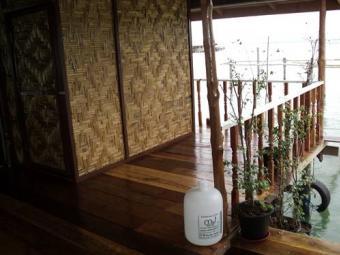 พะโยมทอง โฮมสเตย์ Hat Yai - สำรองห้องพัก