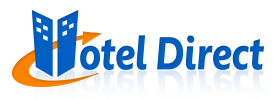 ͹ѹ��� ���� ������ ����  Thailand - special discount hotel rates.